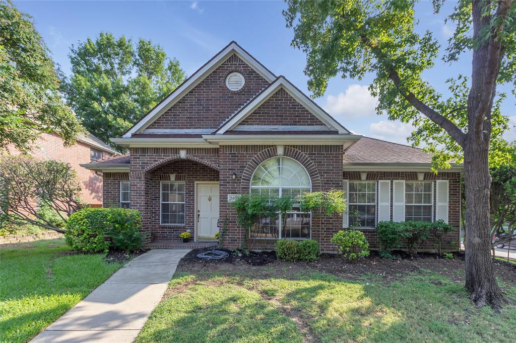 2409 Dyers Oak  Drive, Plano, Texas 75074 - Acquisto Real Estate best frisco realtor Amy Gasperini 1031 exchange expert