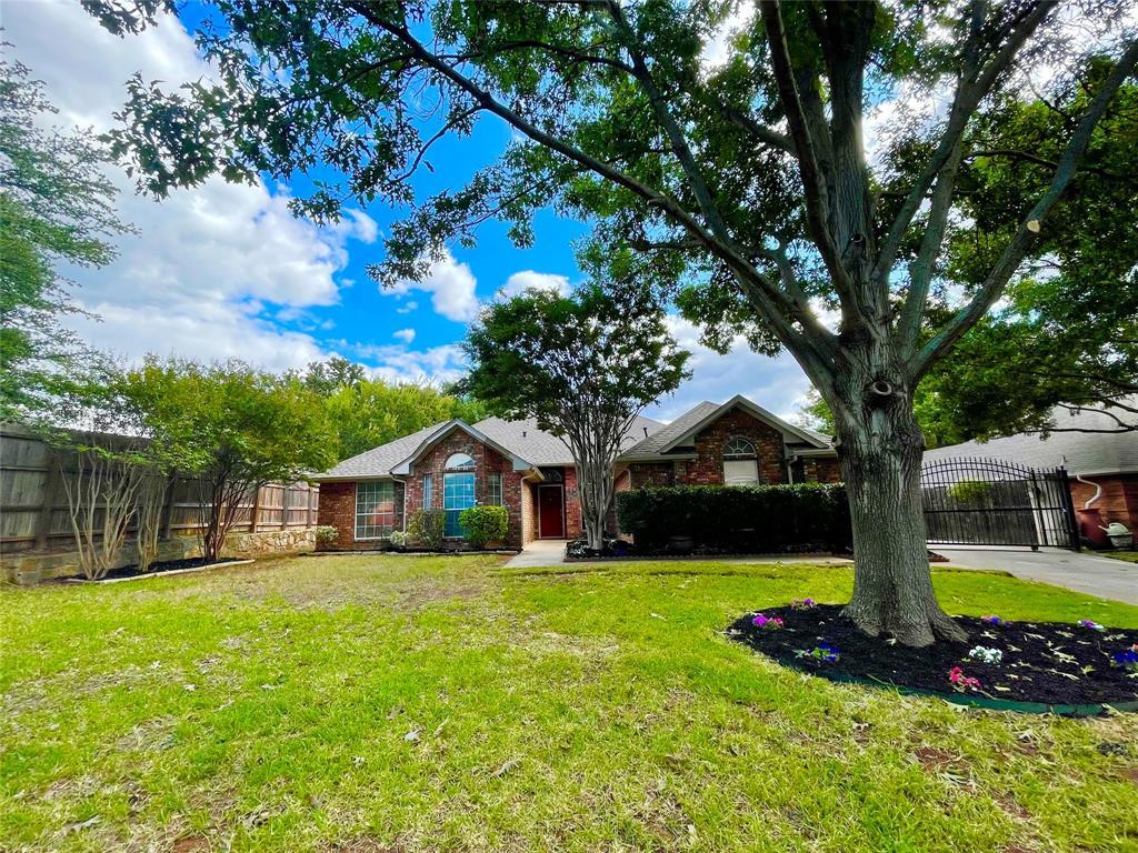 1325 Lakeside  Drive, Southlake, Texas 76092 - Acquisto Real Estate best frisco realtor Amy Gasperini 1031 exchange expert
