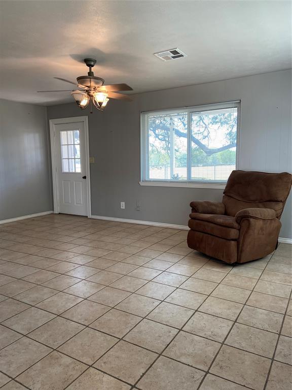 505 County Road 4205  Cranfills Gap, Texas 76637 - Acquisto Real Estate best frisco realtor Amy Gasperini 1031 exchange expert