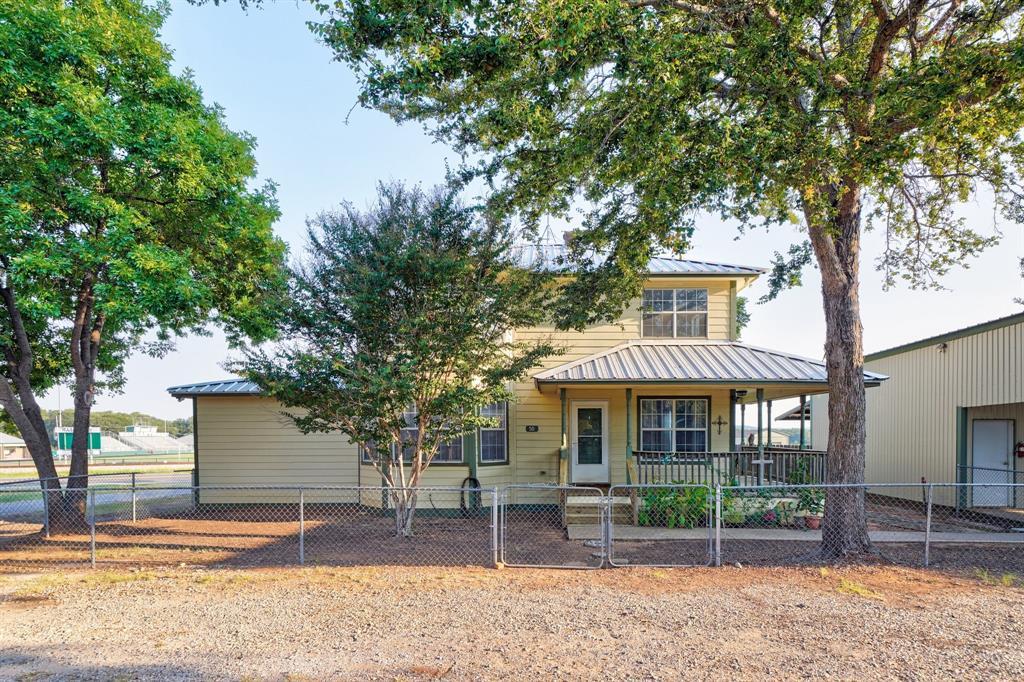 50 Pecan  Street, Santo, Texas 76472 - Acquisto Real Estate best frisco realtor Amy Gasperini 1031 exchange expert