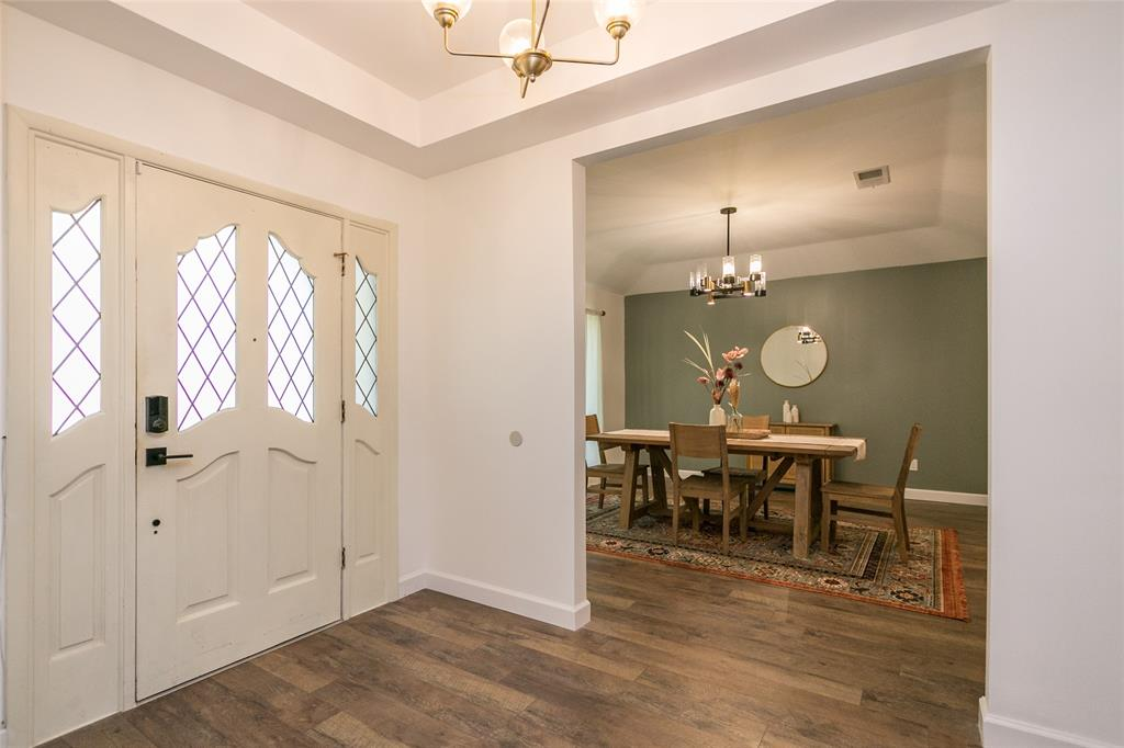 501 Havenwood  Lane, Fort Worth, Texas 76112 - Acquisto Real Estate best frisco realtor Amy Gasperini 1031 exchange expert