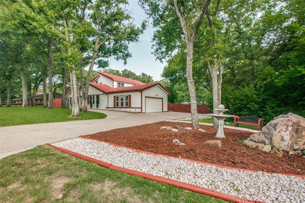 2013 Florence  Road, Keller, Texas 76262 - Acquisto Real Estate best frisco realtor Amy Gasperini 1031 exchange expert