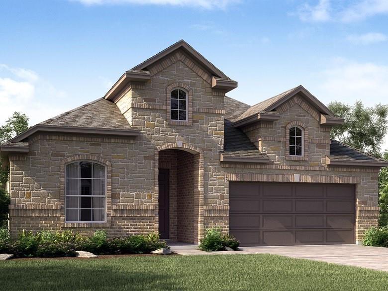 1128 Huckleberry  Street, Northlake, Texas 76226 - Acquisto Real Estate best frisco realtor Amy Gasperini 1031 exchange expert