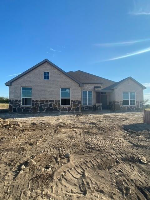 12913 Northern Steppe  Road, Ponder, Texas 76259 - Acquisto Real Estate best frisco realtor Amy Gasperini 1031 exchange expert