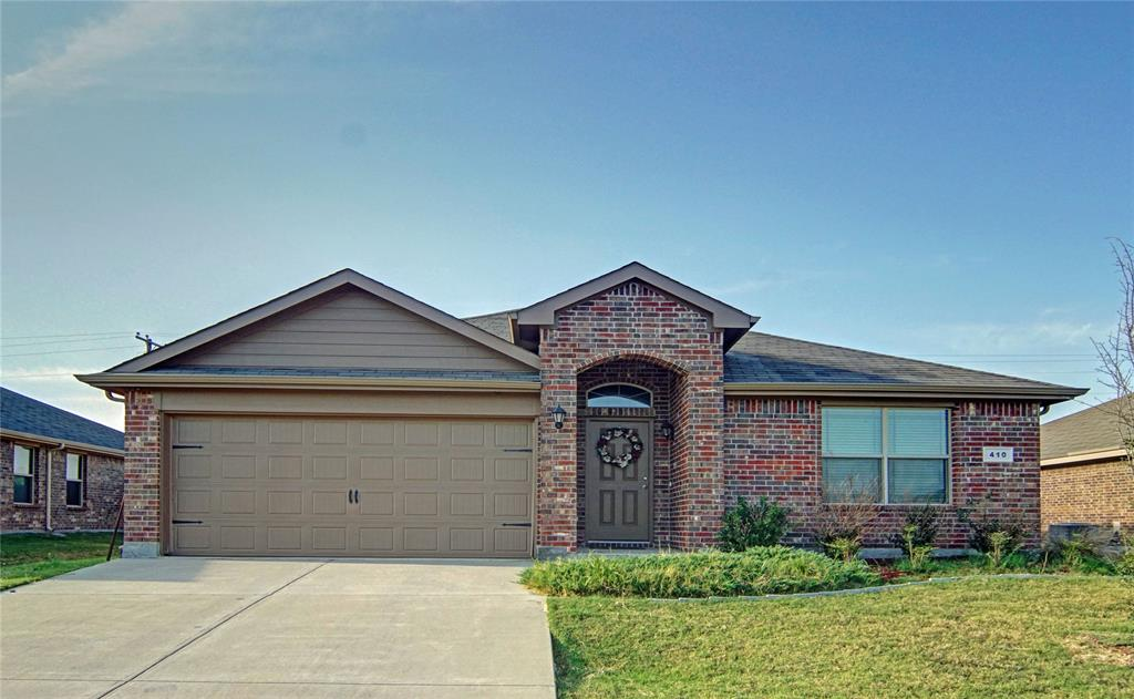 410 Citation  Lane, Ponder, Texas 76259 - Acquisto Real Estate best frisco realtor Amy Gasperini 1031 exchange expert