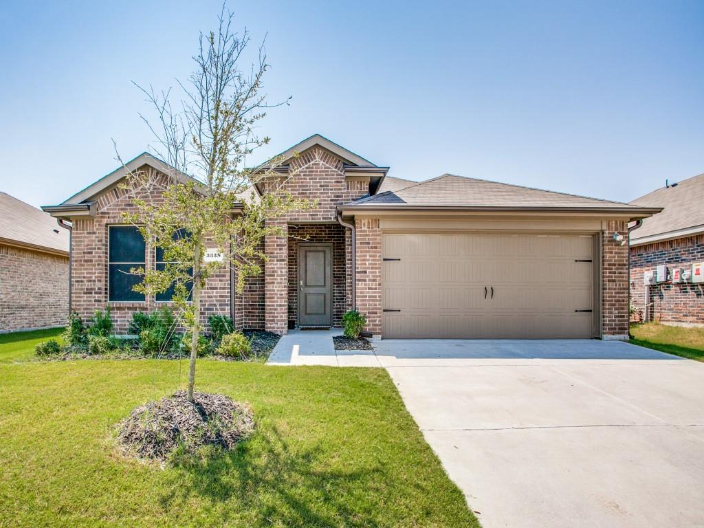3338 Everly  Drive, Fate, Texas 75189 - Acquisto Real Estate best frisco realtor Amy Gasperini 1031 exchange expert