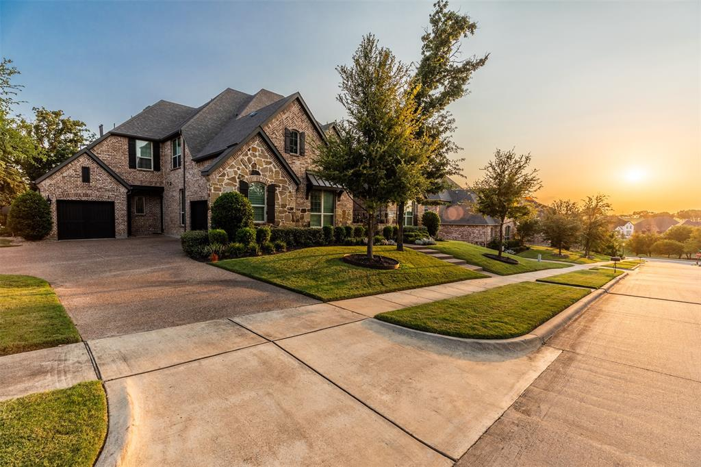 8 Rochester  Court, Trophy Club, Texas 76262 - Acquisto Real Estate best frisco realtor Amy Gasperini 1031 exchange expert