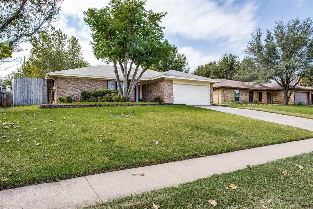 1340 Brazos  Boulevard, Lewisville, Texas 75077 - Acquisto Real Estate best frisco realtor Amy Gasperini 1031 exchange expert