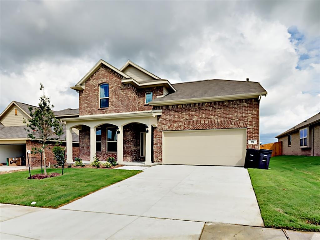 812 SKYTOP  Drive, Fort Worth, Texas 76052 - Acquisto Real Estate best frisco realtor Amy Gasperini 1031 exchange expert