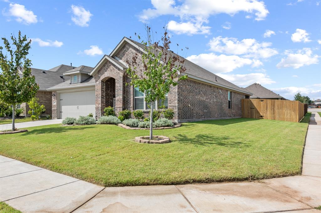 4240 Calla  Drive, Forney, Texas 75126 - Acquisto Real Estate best frisco realtor Amy Gasperini 1031 exchange expert