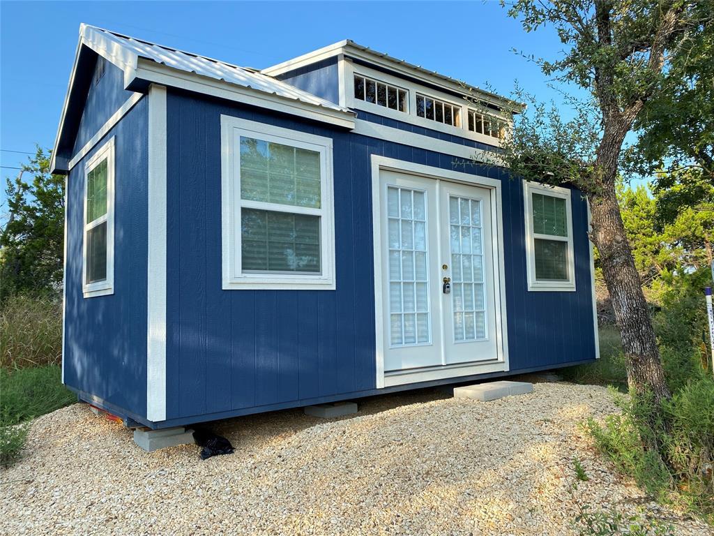 551 Live Oak  Street, Hamilton, Texas 76531 - Acquisto Real Estate best frisco realtor Amy Gasperini 1031 exchange expert