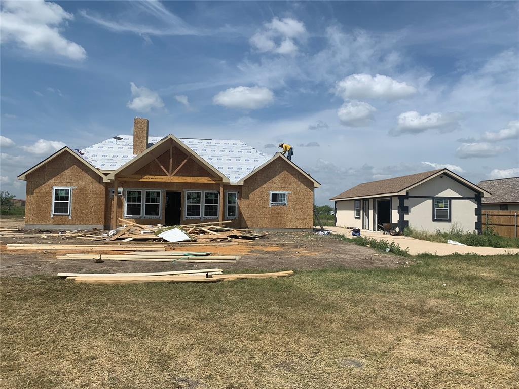 6013 Dewberry  Lane, Joshua, Texas 76058 - Acquisto Real Estate best frisco realtor Amy Gasperini 1031 exchange expert