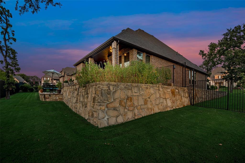 9 Asheville  Lane, Trophy Club, Texas 76262 - Acquisto Real Estate best frisco realtor Amy Gasperini 1031 exchange expert