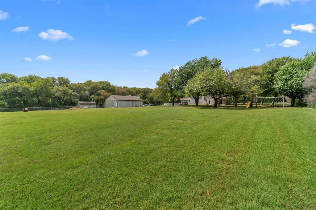 4 Cedar Bend  Trail, Lucas, Texas 75002 - Acquisto Real Estate best frisco realtor Amy Gasperini 1031 exchange expert