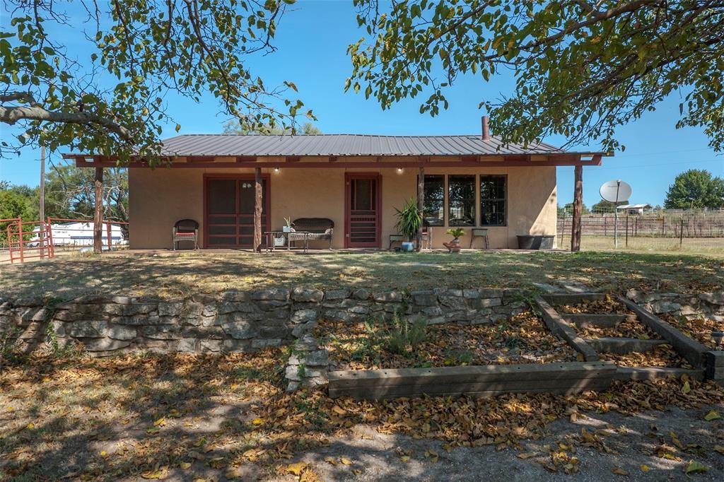 1272 County Road 195  Dublin, Texas 76446 - Acquisto Real Estate best frisco realtor Amy Gasperini 1031 exchange expert