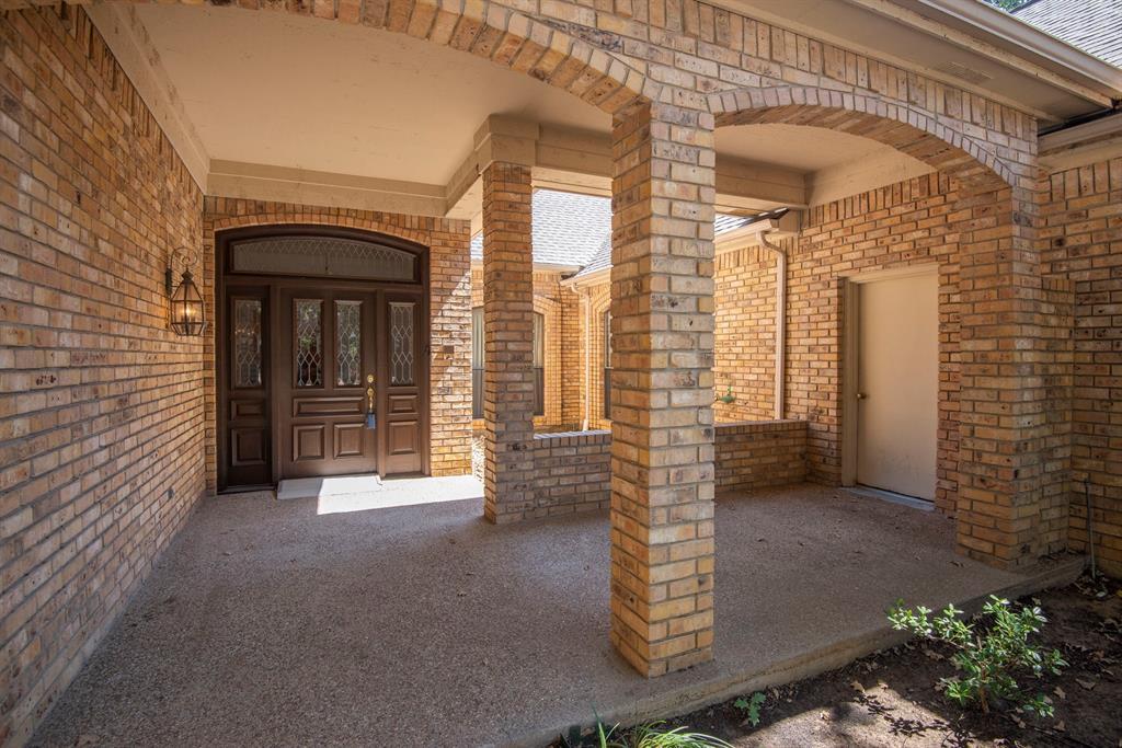 2503 Canyon Ridge  Court, Arlington, Texas 76006 - Acquisto Real Estate best frisco realtor Amy Gasperini 1031 exchange expert