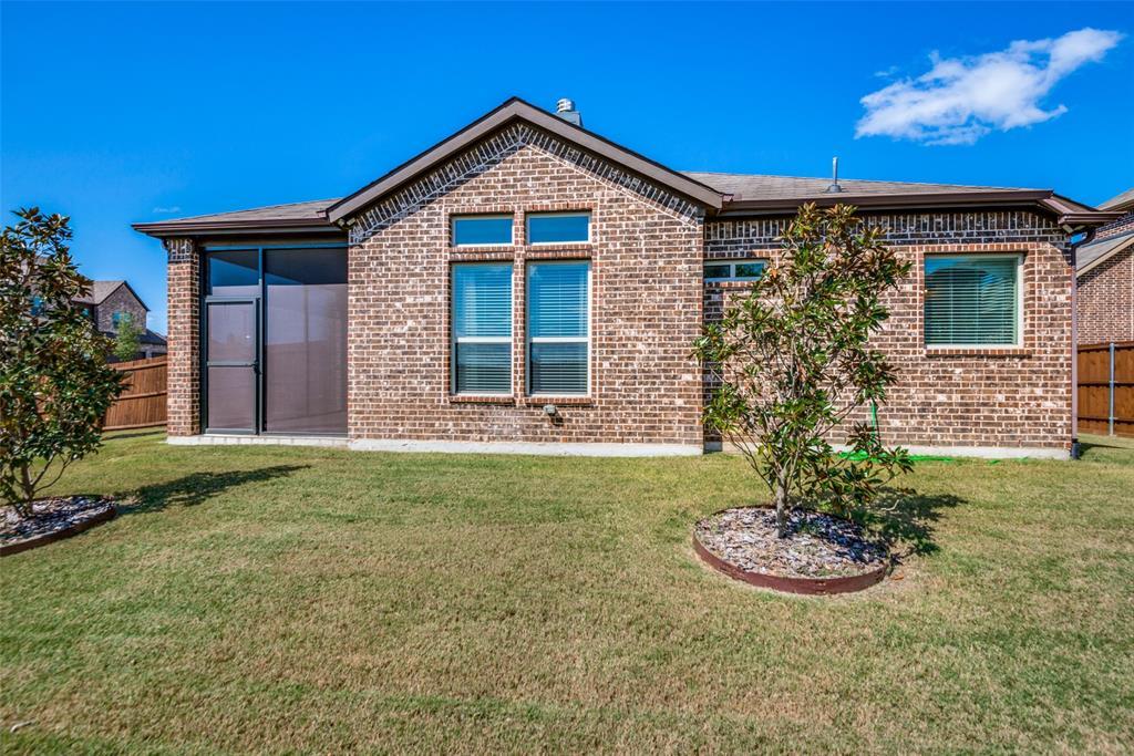 291 Wilmette  Avenue, Oak Point, Texas 75068 - Acquisto Real Estate best frisco realtor Amy Gasperini 1031 exchange expert