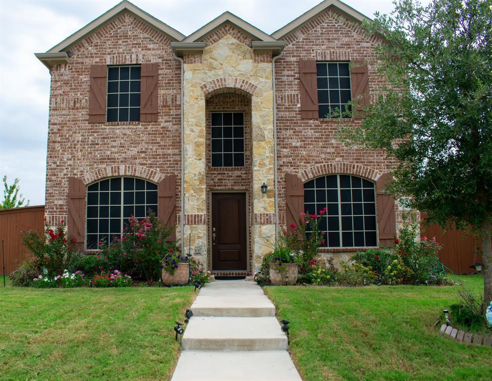 3003 Cassinia  Parkway, Heartland, Texas 75126 - Acquisto Real Estate best frisco realtor Amy Gasperini 1031 exchange expert
