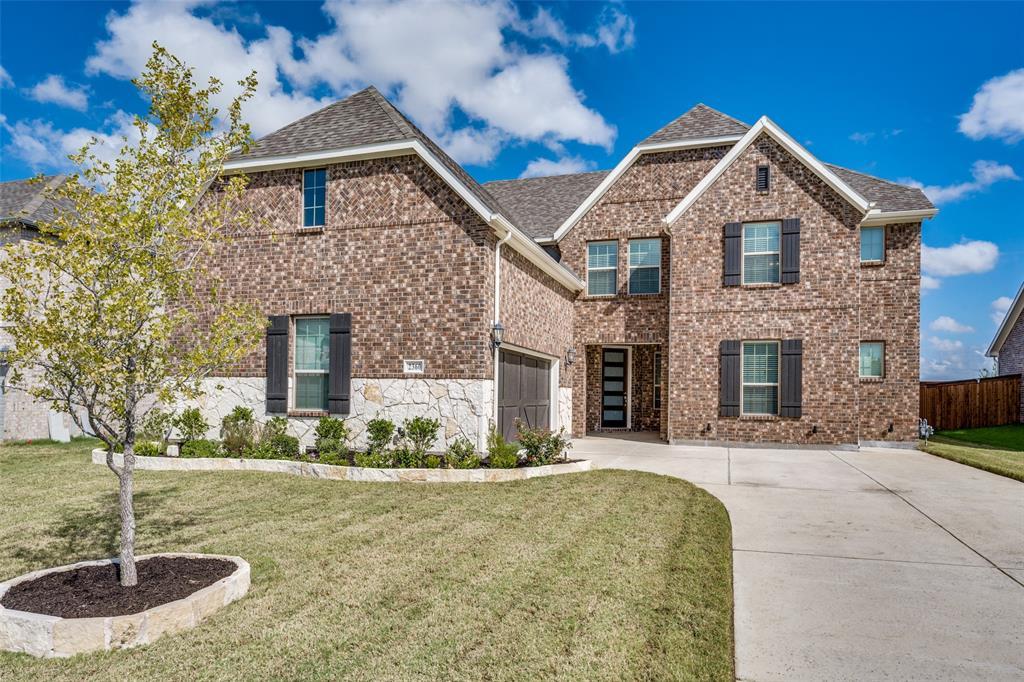 2360 Winecup  Road, Prosper, Texas 75078 - Acquisto Real Estate best frisco realtor Amy Gasperini 1031 exchange expert