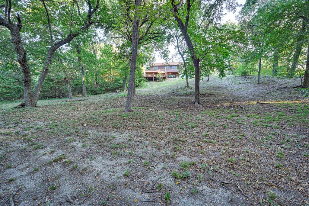 320 Oak Branch  Circle, Waxahachie, Texas 75167 - Acquisto Real Estate best frisco realtor Amy Gasperini 1031 exchange expert