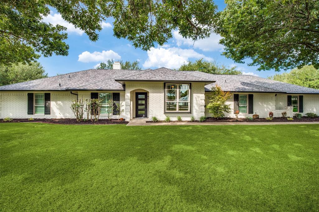 1795 Lynn  Lane, Lucas, Texas 75002 - Acquisto Real Estate best frisco realtor Amy Gasperini 1031 exchange expert