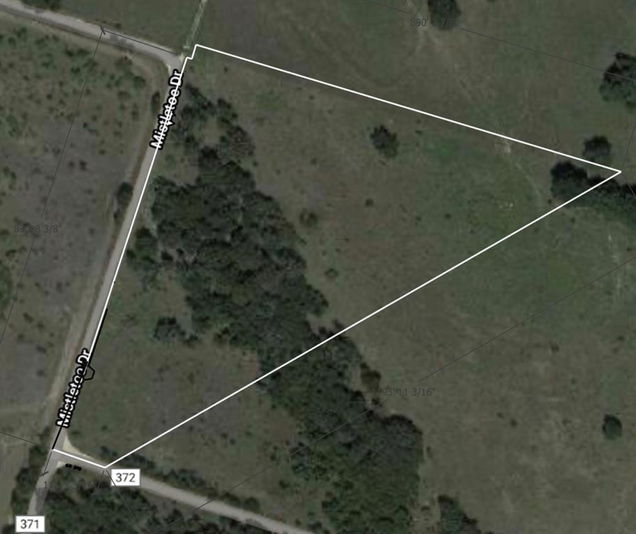 7070 County Road 371  Dublin, Texas 76446 - Acquisto Real Estate best frisco realtor Amy Gasperini 1031 exchange expert