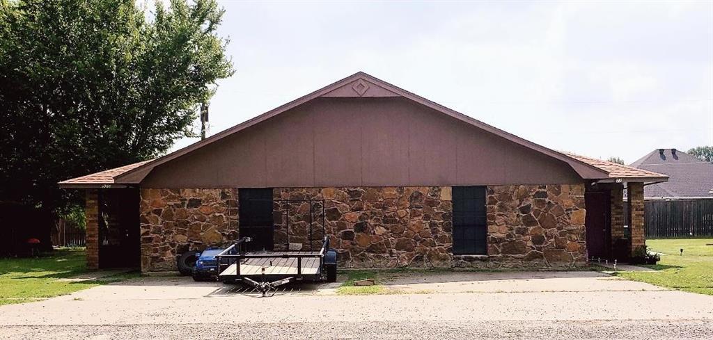 925 Farmington  Road, Howe, Texas 75459 - Acquisto Real Estate best frisco realtor Amy Gasperini 1031 exchange expert