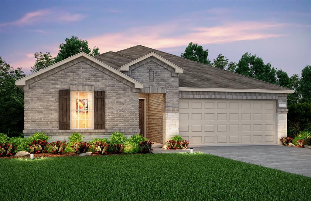 904 Paso Fino  Drive, Haslet, Texas 76052 - Acquisto Real Estate best frisco realtor Amy Gasperini 1031 exchange expert