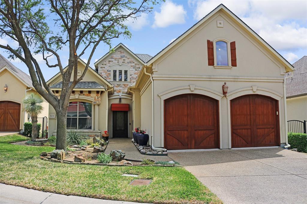 3618 Vineyard  Way, Farmers Branch, Texas 75234 - Acquisto Real Estate best frisco realtor Amy Gasperini 1031 exchange expert