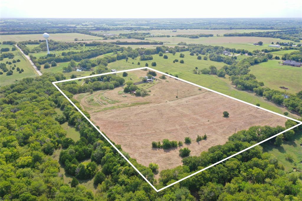 14158 County Road 555  Farmersville, Texas 75442 - Acquisto Real Estate best frisco realtor Amy Gasperini 1031 exchange expert