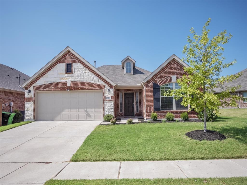 524 Bird Creek  Drive, Little Elm, Texas 75068 - Acquisto Real Estate best frisco realtor Amy Gasperini 1031 exchange expert