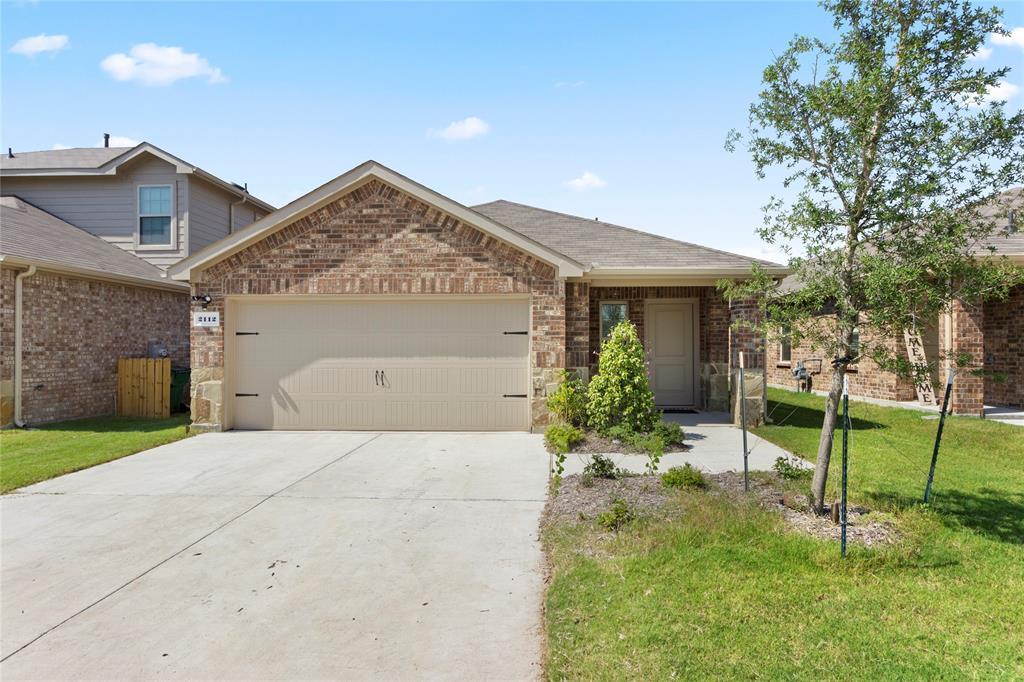 2112 Kildeer  Crossing, Crandall, Texas 75114 - Acquisto Real Estate best frisco realtor Amy Gasperini 1031 exchange expert