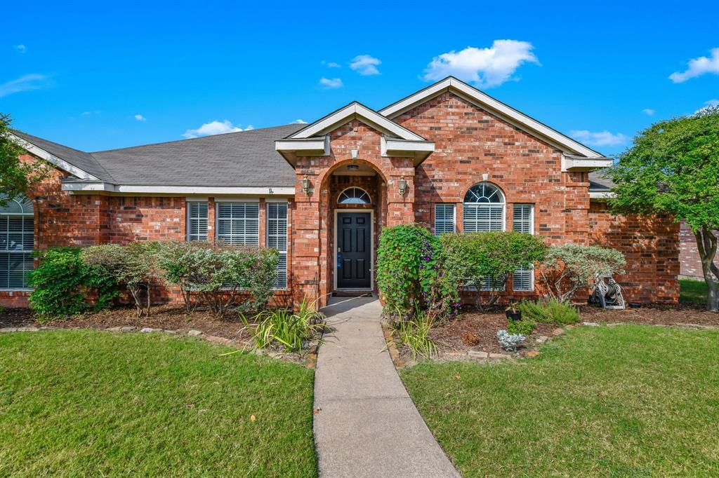 7913 Gulf  Street, Frisco, Texas 75035 - Acquisto Real Estate best frisco realtor Amy Gasperini 1031 exchange expert