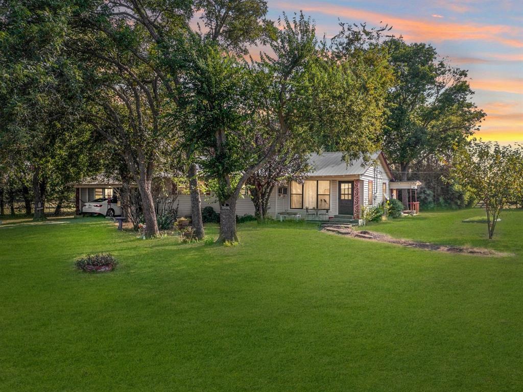11968 Eastline  Road, Trenton, Texas 75490 - Acquisto Real Estate best frisco realtor Amy Gasperini 1031 exchange expert