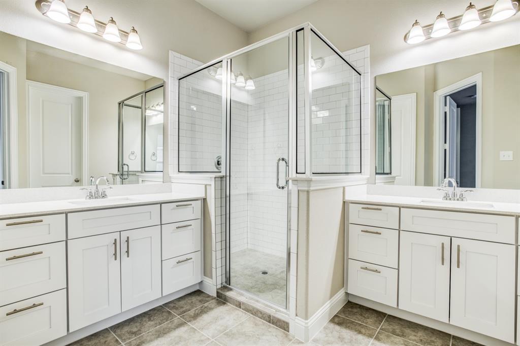 1494 Weston  Road, Farmers Branch, Texas 75234 - Acquisto Real Estate best frisco realtor Amy Gasperini 1031 exchange expert
