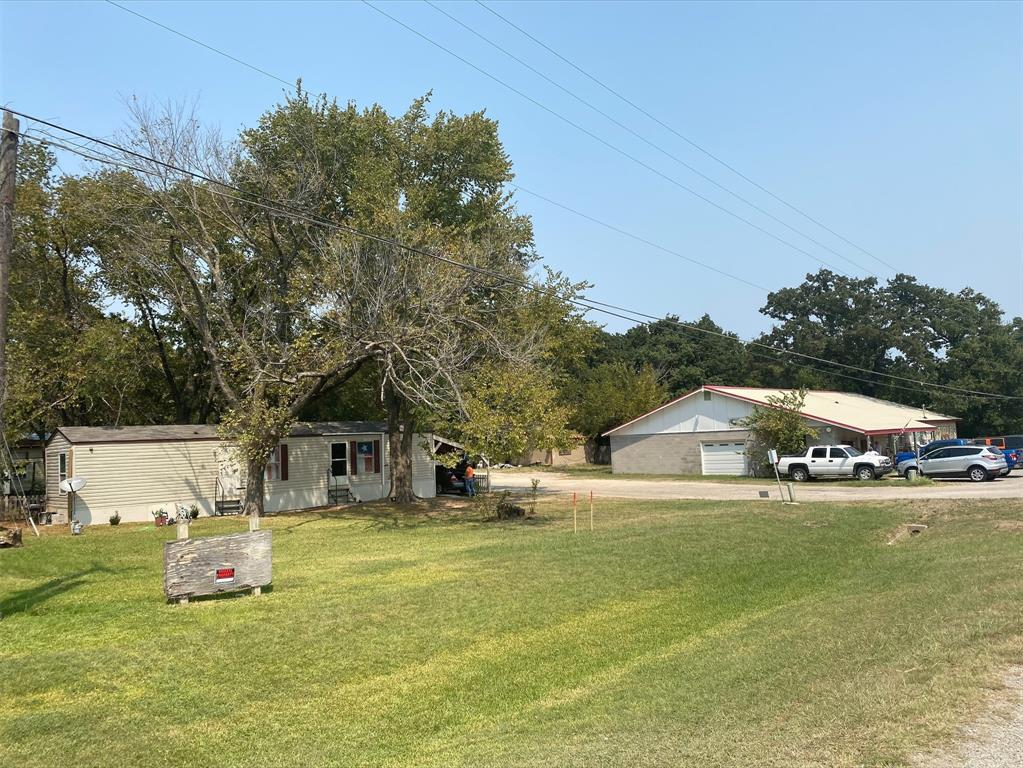 122 Highway 67  Highway, Keene, Texas 76059 - Acquisto Real Estate best frisco realtor Amy Gasperini 1031 exchange expert