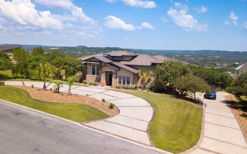 9707 Autumn  San Antonio, Texas 78255 - Acquisto Real Estate best frisco realtor Amy Gasperini 1031 exchange expert