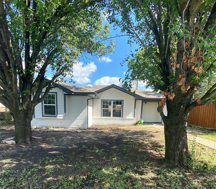 1620 Taylorcrest  Drive, Dallas, Texas 75253 - Acquisto Real Estate best frisco realtor Amy Gasperini 1031 exchange expert