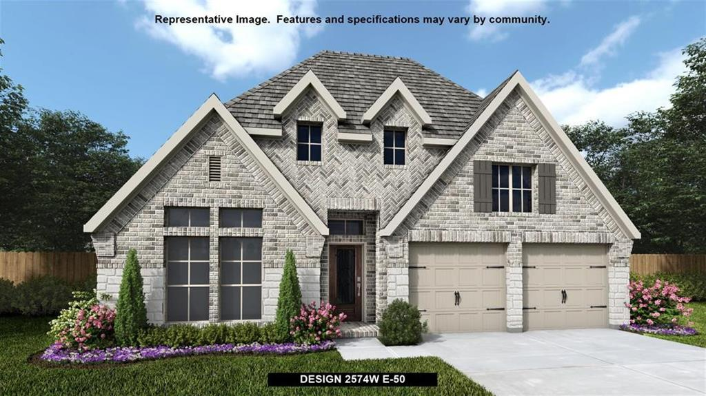 1305 Old Rocksprings  Pass, Mansfield, Texas 76063 - Acquisto Real Estate best frisco realtor Amy Gasperini 1031 exchange expert