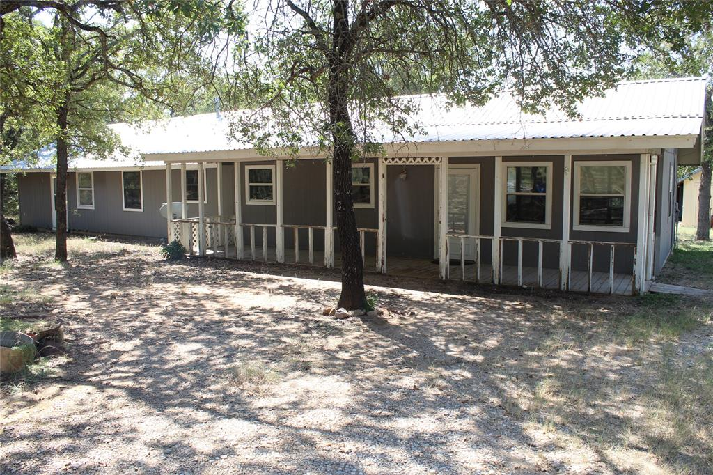 250 Love Ramp  Road, Palo Pinto, Texas 76484 - Acquisto Real Estate best frisco realtor Amy Gasperini 1031 exchange expert