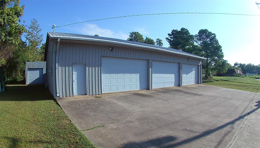 823 COFFIN  Denison, Texas 75020 - Acquisto Real Estate best frisco realtor Amy Gasperini 1031 exchange expert