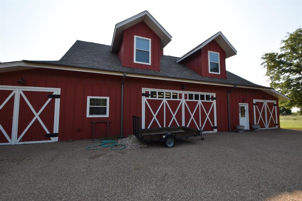 1740 Post Oak  Road, Gordon, Texas 76453 - Acquisto Real Estate best frisco realtor Amy Gasperini 1031 exchange expert