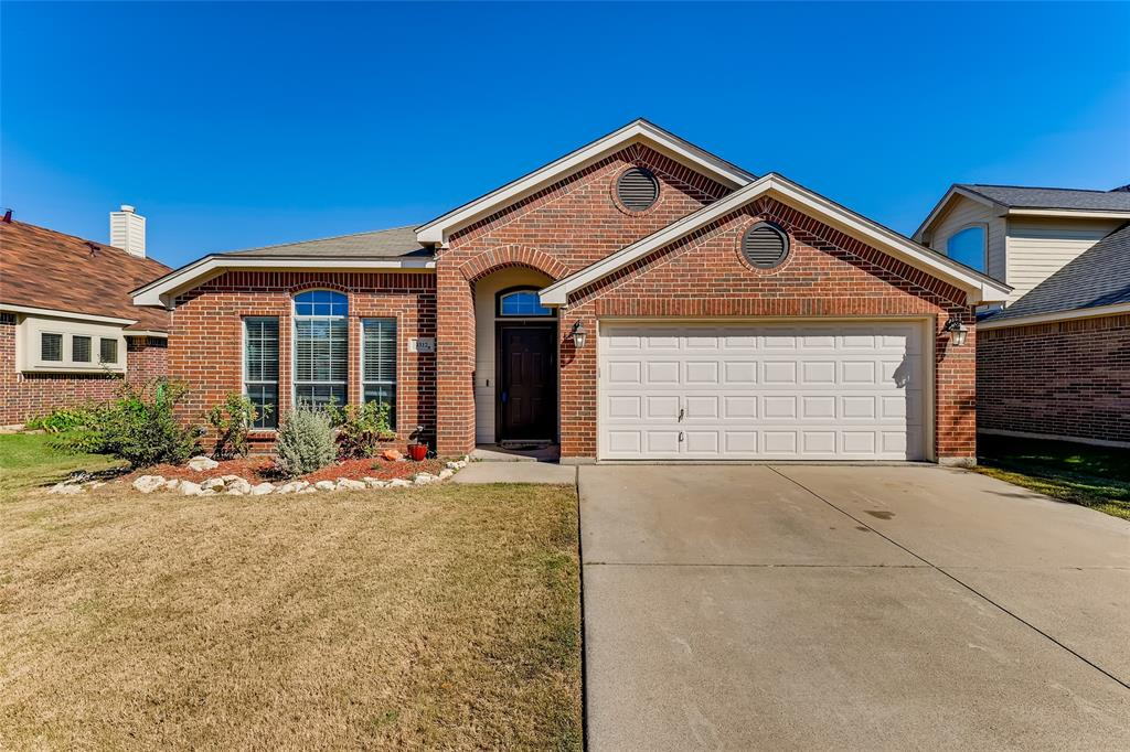 4312 Summersweet  Lane, Crowley, Texas 76036 - Acquisto Real Estate best frisco realtor Amy Gasperini 1031 exchange expert