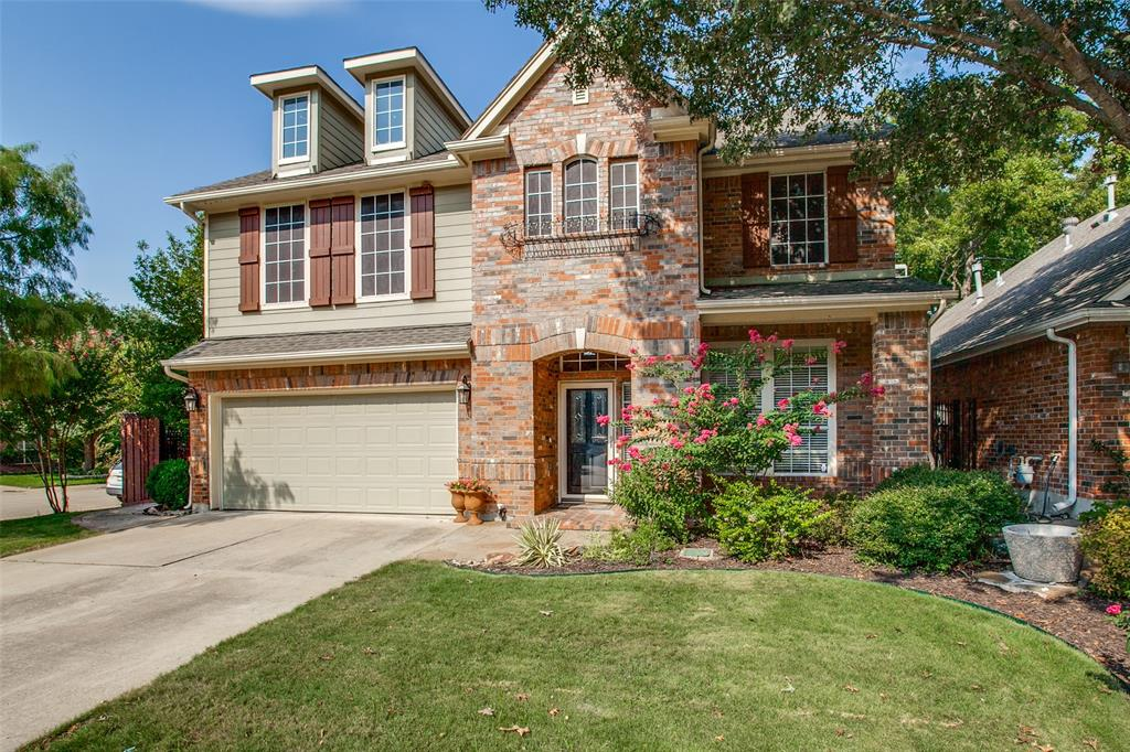 2203 Ash Grove  Way, Dallas, Texas 75228 - Acquisto Real Estate best frisco realtor Amy Gasperini 1031 exchange expert