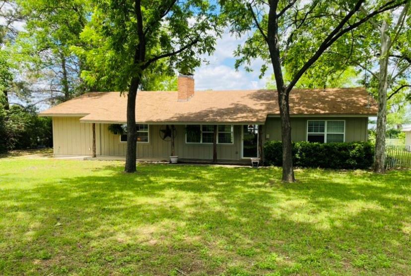813 County Road 237  Eastland, Texas 76448 - Acquisto Real Estate best frisco realtor Amy Gasperini 1031 exchange expert