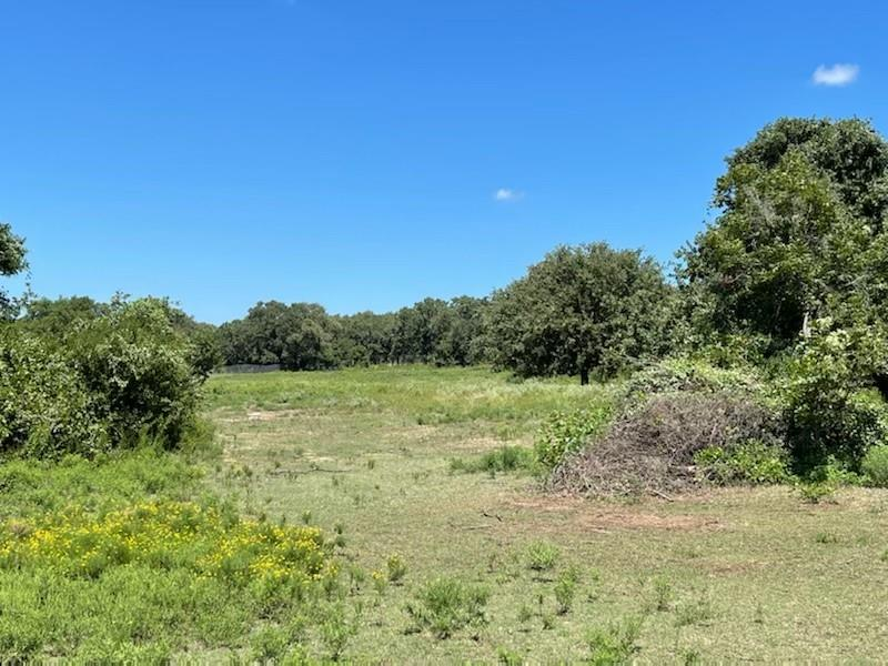 TBD Zion Hill Rd.  Poolville, Texas 76487 - Acquisto Real Estate best frisco realtor Amy Gasperini 1031 exchange expert