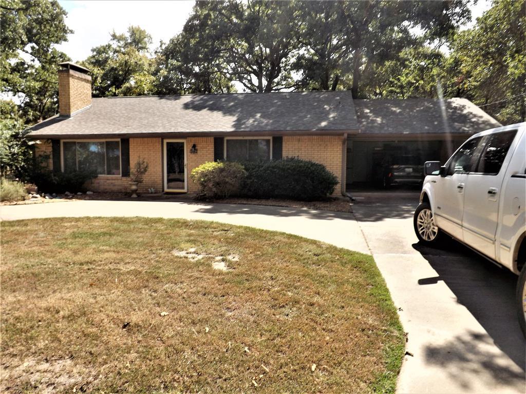 16 Sunset  Boulevard, Star Harbor, Texas 75148 - Acquisto Real Estate best frisco realtor Amy Gasperini 1031 exchange expert