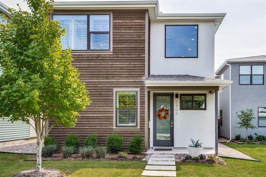 5402 Anita  Street, Dallas, Texas 75206 - Acquisto Real Estate best frisco realtor Amy Gasperini 1031 exchange expert