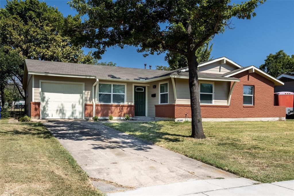 2877 Joanna  Drive, Farmers Branch, Texas 75234 - Acquisto Real Estate best frisco realtor Amy Gasperini 1031 exchange expert