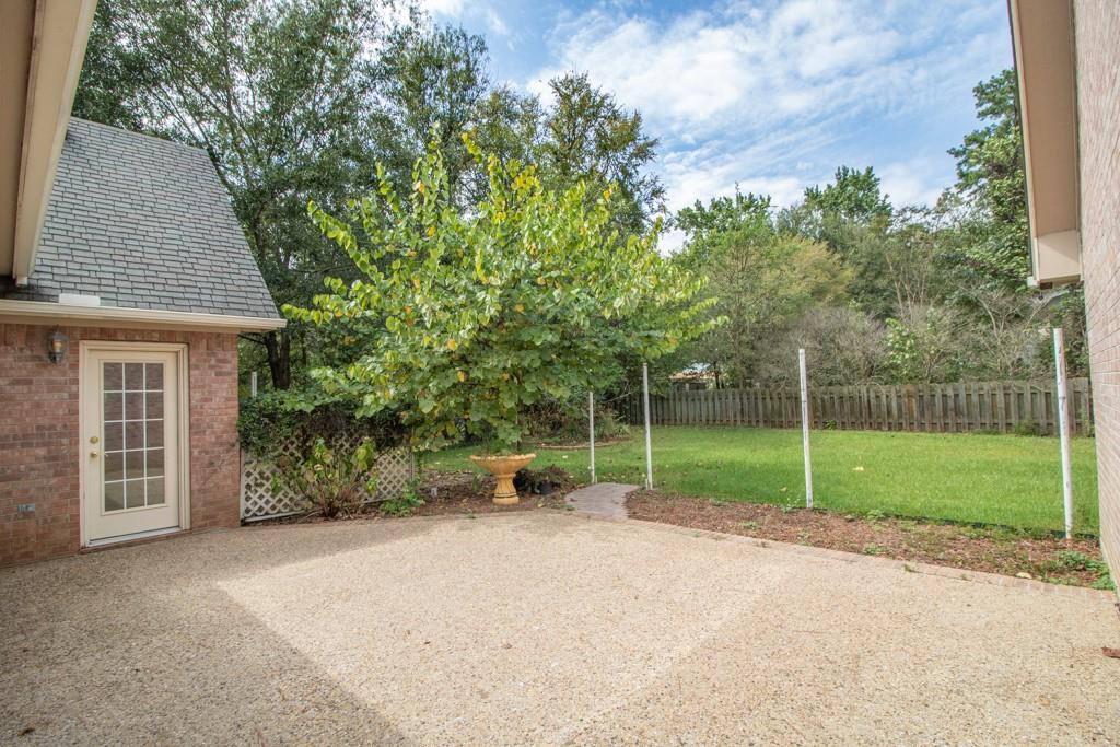 1415 Lakeshore  Drive, Hideaway, Texas 75771 - Acquisto Real Estate best frisco realtor Amy Gasperini 1031 exchange expert